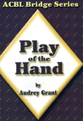 Image for PLAY OF THE HAND