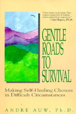 Image for GENTLE ROADS TO SURVIVAL