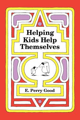 Image for Helping Kids Help Themselves