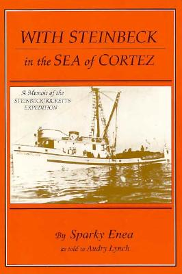 Image for With Steinbeck in the Sea of Cortez