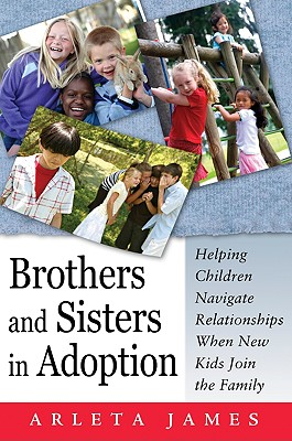 Image for Brothers and Sisters in Adoption
