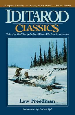 Image for Iditarod Classics