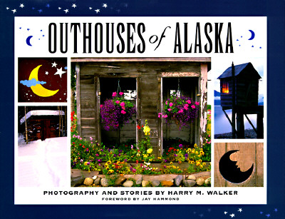 Image for Outhouses of Alaska