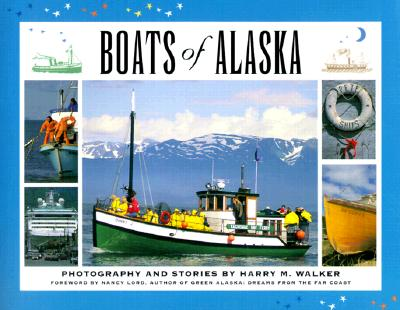 Image for Boats of Alaska