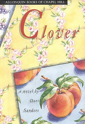 Image for CLOVER [SIGNED]