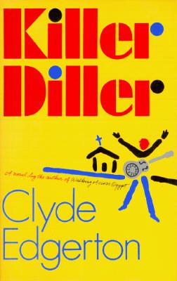 Image for Killer Diller