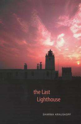 Image for The Last Lighthouse