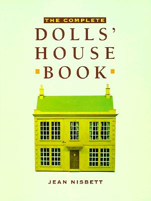 Image for The Complete Dolls' House Book