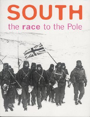Image for South: The Race to the Pole