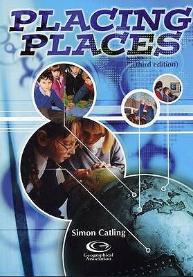 Image for Placing Places