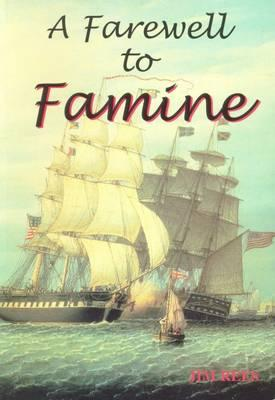 Image for A Farewell to Famine