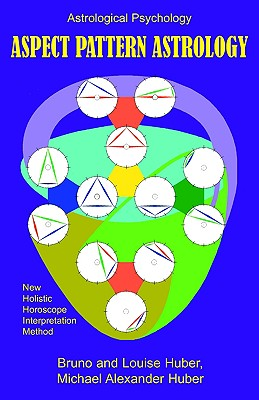 Image for Aspect Pattern Astrology