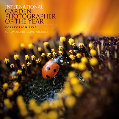 Image for International Garden Photographer of the Year: Collection Five
