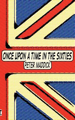 Image for Once Upon a Time in the Sixties