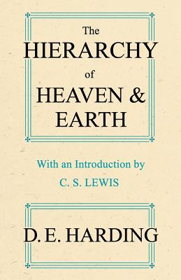 Image for The Hierarchy of Heaven and Earth