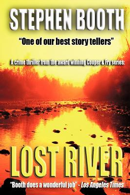 Image for Lost River (Cooper & Fry)