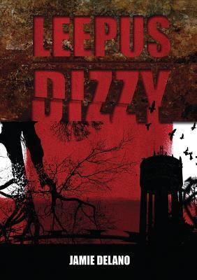 Leepus | DIZZY, Delano, Jamie