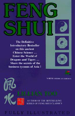 Image for FENG SHUI
