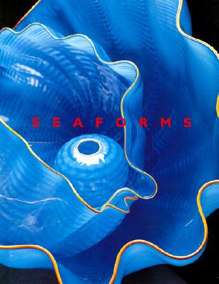 Image for Chihuly Seaforms