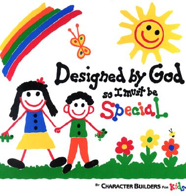 Designed by God So I Must Be Special (Caucasian Version), Sose, Bonnie