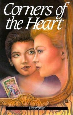 Image for CORNERS OF THE HEART