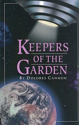 Keepers of the Garden, Cannon, Dolores