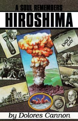 Image for A Soul Remembers Hiroshima