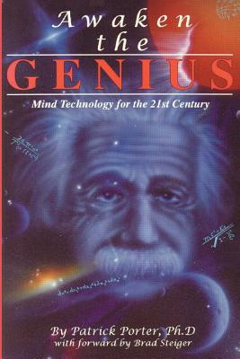 Image for Awaken the Genius: Mind Technology for the 21st Century