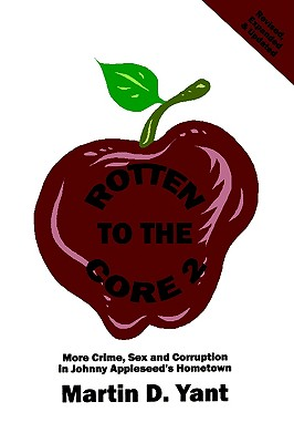 Image for ROTTEN TO THE CORE 2
