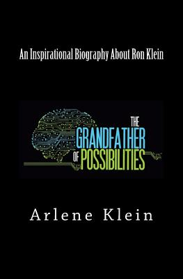 Image for The Grandfather of Possibilities