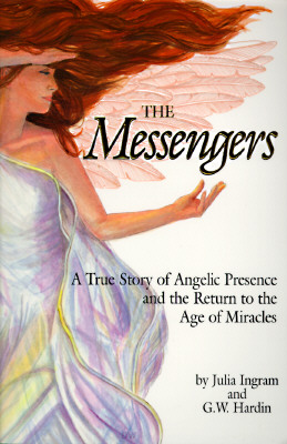 Image for Messengers