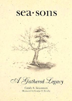 Image for Seasons: A Gathered Legacy