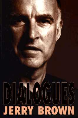 Image for Dialogues