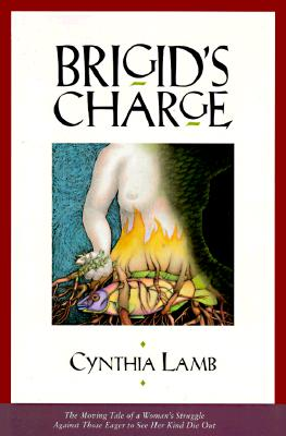Image for Brigid's Charge