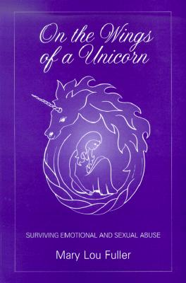 Image for On the Wings of a Unicorn