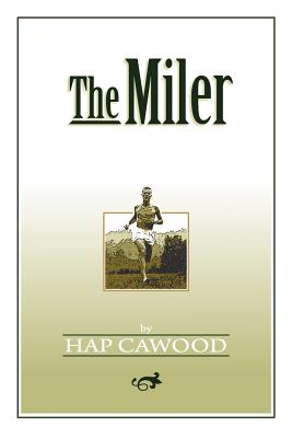 Image for The Miler