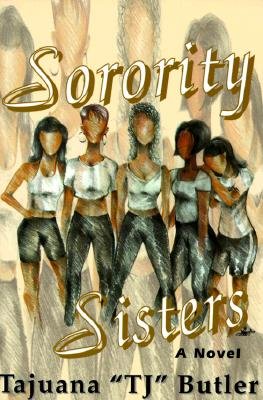 Image for Sorority Sisters