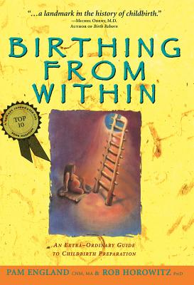 Image for Birthing from Within: An Extra-Ordinary Guide to Childbirth Preparation