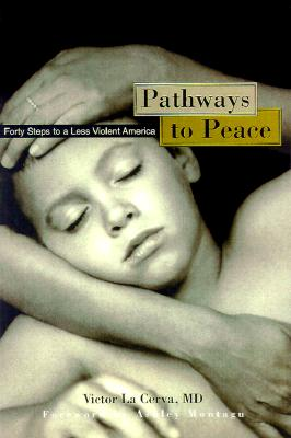Image for PATHWAYS TO PEACE