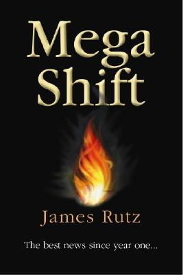 Image for Megashift