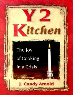 Image for Y2 KITCHEN