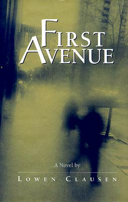 Image for First Avenue