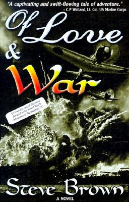Image for Of Love and War