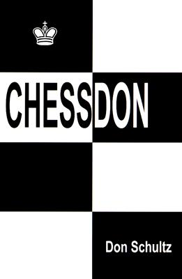 Image for Chessdon