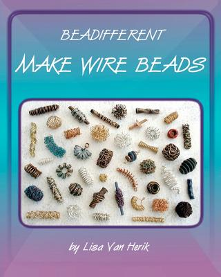 Image for Make Wire Beads