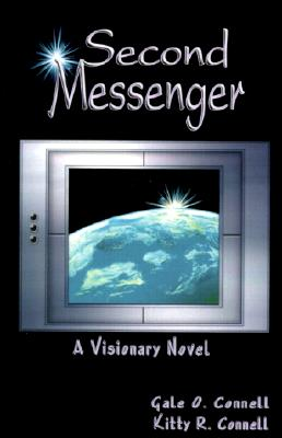 Image for Second Messenger