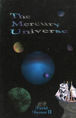 Image for The Mercury Universe