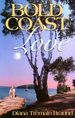 Image for Bold Coast Love