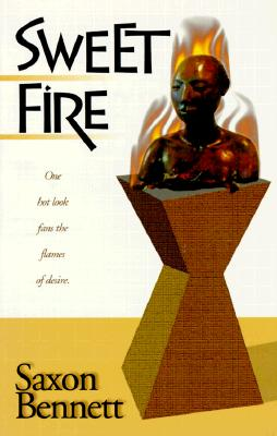 Image for Sweet Fire