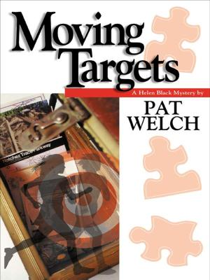 Image for Moving Targets